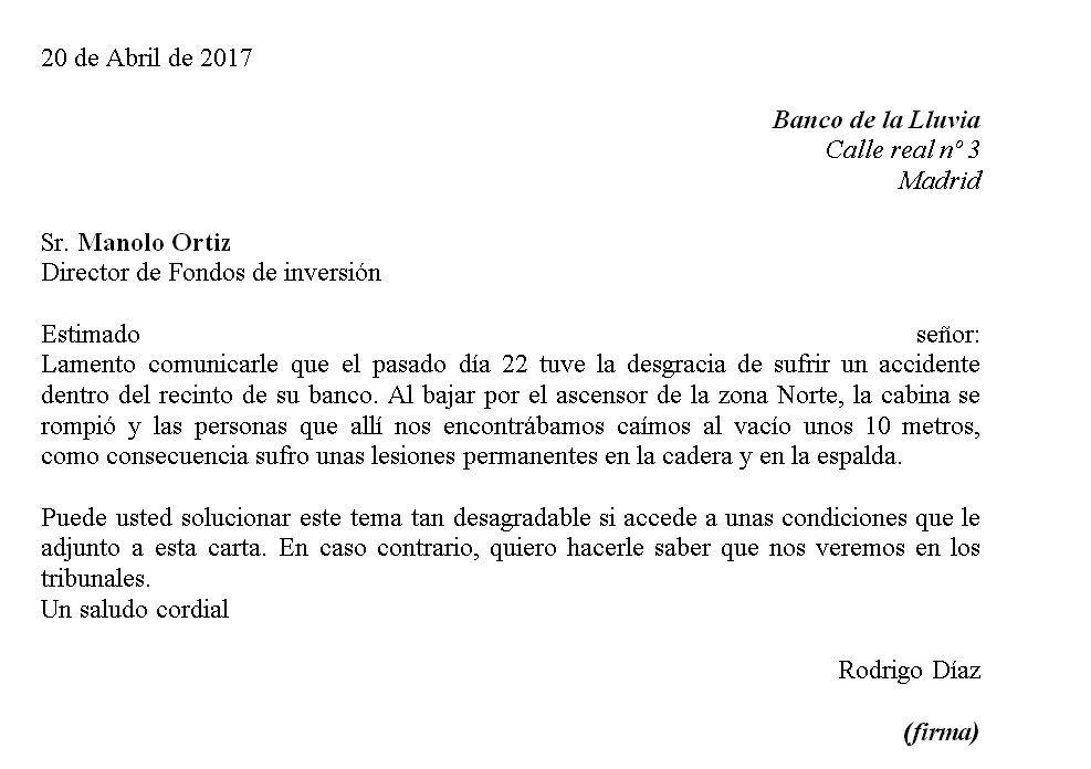 carta de invitacion formal a una autoridad pdf